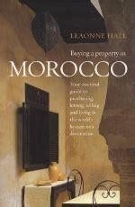 buy house in morocco haus kaufen in marokko ratgeber und tipps