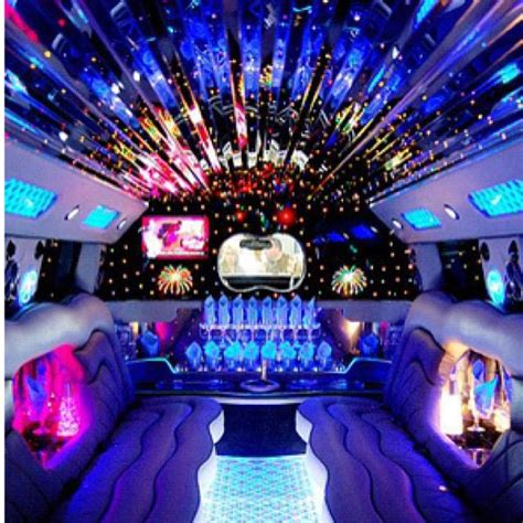 best limos in the world inside 41 best ideas about awesome limos on pinterest buses