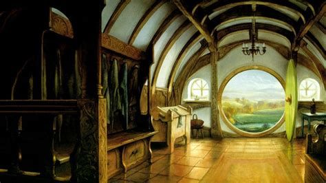 hobbits home homes for the hobbit the shire coldwell banker blue