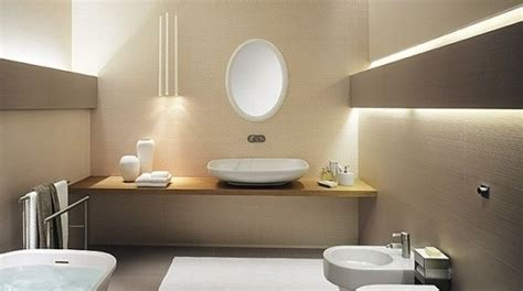 Beige Fliesen Welche Wandfarbe 5479 by Luxus Badezimmer Mit Wandfarbe Beige Freshouse