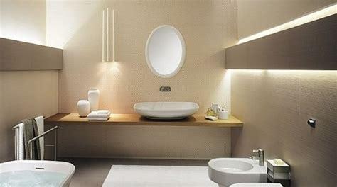 badezimmer casi badezimmer design design konstruktion bad beige