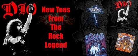 Kaos Band Baby Metal Tshirt Code Baby 06 Limited 12 best ideas about dio on logos photos and band