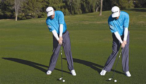 bad swinging stories bust bad habits golftipsmag com