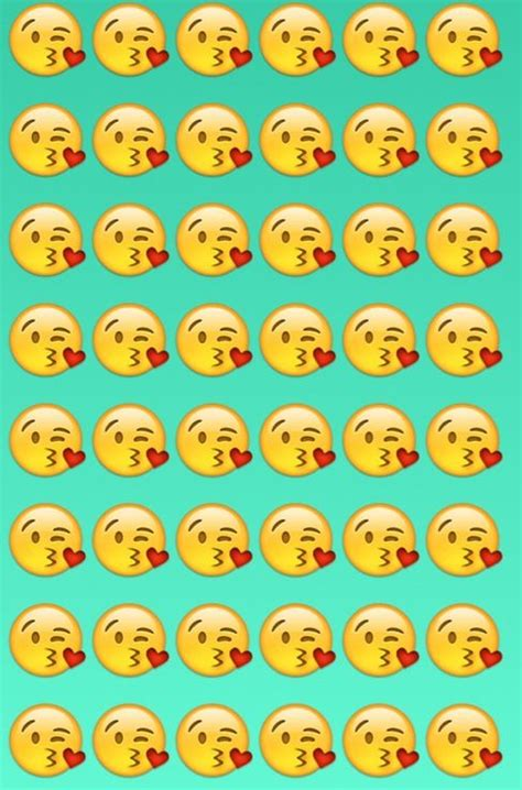 Emoji Wallpaper Moving | gallery emoji faces wallpaper