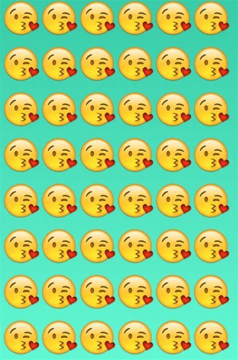 emoji background emojis pinterest princesses