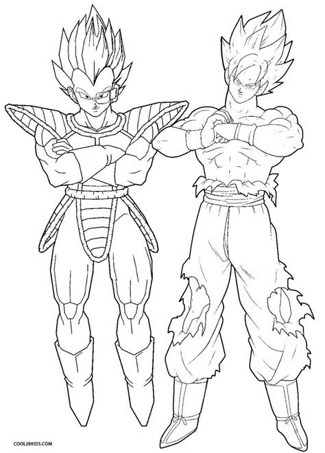 goku coloring pages ssj4 goku coloring pages coloring home
