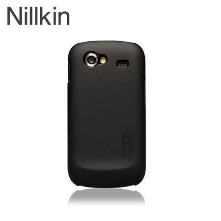 Nillkin Shield Nexus 5 nillkin ultra slim shield faceplate for samsung