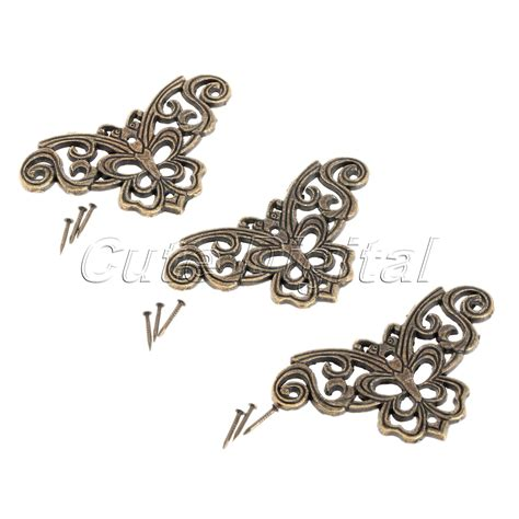 Decorative Metal popular decorative corner brackets buy cheap decorative
