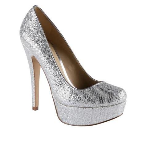 Aldo Glitter 50 aldo shoes sale aldo silver glitter platform