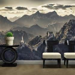 vinyl wall murals adhesive photo wall murals put a photo on the wall self
