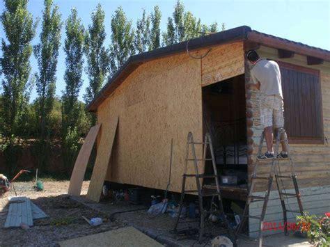 casas de madera en malaga mantenimiento de casas de madera en m 225 laga