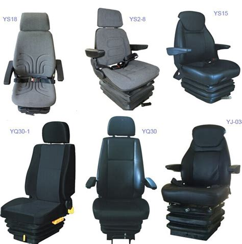 shock absorbing boat seats fabric or pvc shock absorbing boat seat chair buy shock