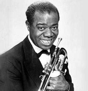 levi s great wonderful a child s story about overcoming fears setting goals achieving success through visualization books a trip memory born on this day louis armstrong
