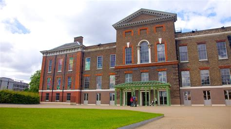 kensington palace kensington palace in london england expedia
