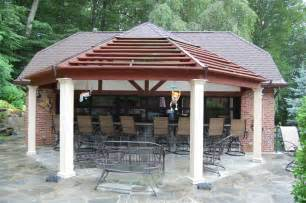 pool house design plans faforite area small yard landscaping ideas between neighbors movie