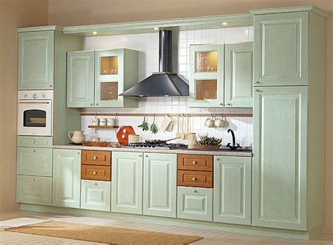 types of laminate kitchen cabinets different types of kitchen cabinet refacing ideas