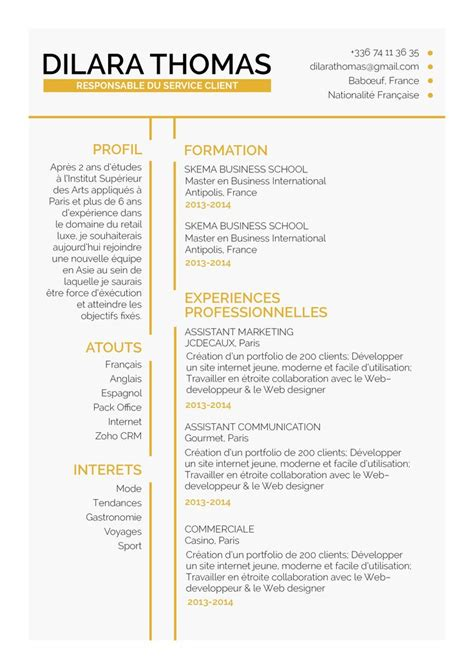 Usc Resume Template by Usc Resume Template Tomu Co
