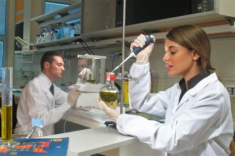 laurea scienze alimentazione nutrizione scienze alimentazione e nutrizione