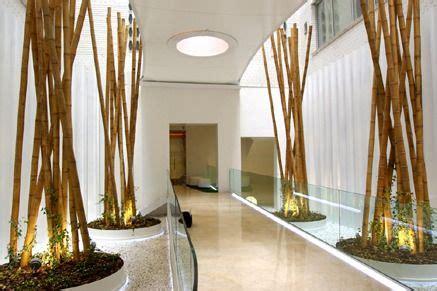 portal de decoracion c 243 mo decorar el portal el pasillo pinterest