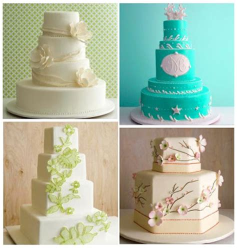 Wedding Cakes Peoria Il by Birds Wedding Inspiration Wedding Inspiration For