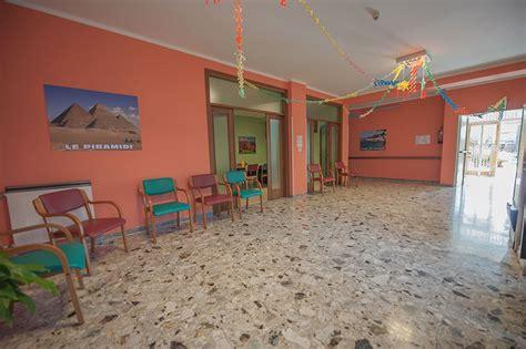casa di cura roma di riposo roma casa di riposo roma