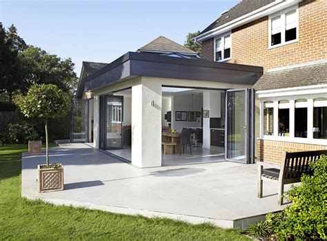 ultraframe veranda orangeries uk luxury comtemporary orangery design