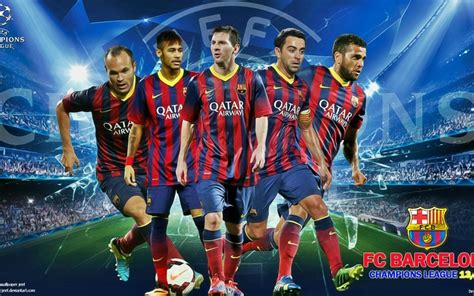 download themes windows 7 barcelona fc barcelona windows 10 theme themepack me