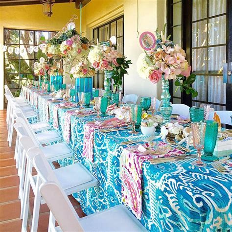 pin by barbara soroczak on shower baby shower baby and baby shower table 10 best images about babymoon baby showers on