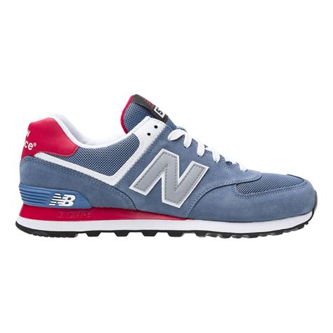 New Balance shoes new balance 574 cpj