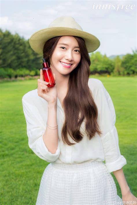 Yonna Set 17 best images about im yoona on yoona