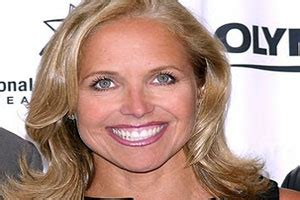 is katie couric skin warm or cool considered katie couric plastic surgery before after photos