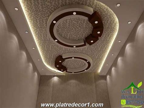 Home Decor Design Studio Delhi by Best 25 Simple Ceiling Design Ideas On Pinterest