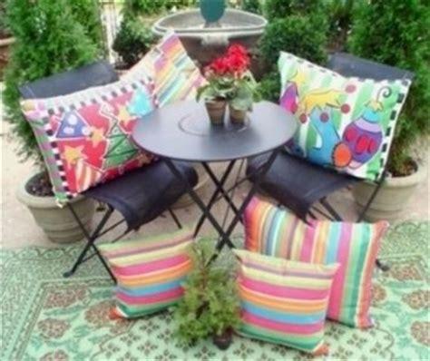 cuscini giardino cuscini da giardino complementi arredo giardino