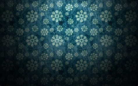pattern wallpaper minimalistic pattern flowers patterns backgrounds