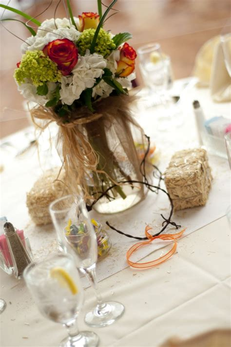 western centerpieces for weddings 21 best ideas about west on bandanas cactus centerpiece and western themed