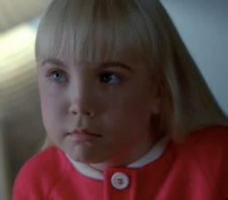 commercial actress dies fourth grade nothing may 2010