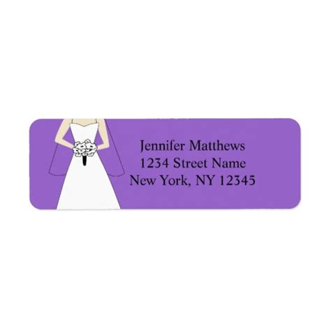 Wedding Address Label Clip by Search Results For Return Address Label Calendar 2015