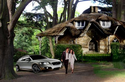 i ve never seen the cullen s house before renesmee