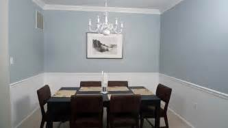 Best Paint Colors For Dining Rooms Dining Along The Way