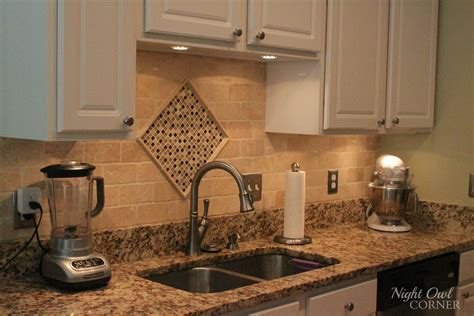 fun kitchen decorating themes home tile cool kitchen tile backsplash ideas with granite