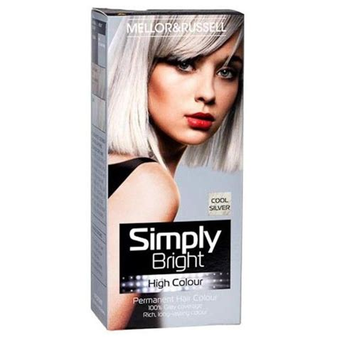 loreal feria gray image gallery l oreal silver hair color