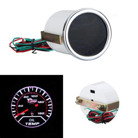 Led Reting Motor Motor Temperature Sensor Reviews Shopping Motor Temperature Sensor Reviews On