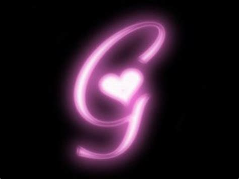 Letter Ringtone Letter G Wallpapers To Your Cell Phone Abstract Design 17808195 Zedge