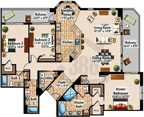 ridgewood condo floor plan 100 ridgewood condo floor plan floor plans