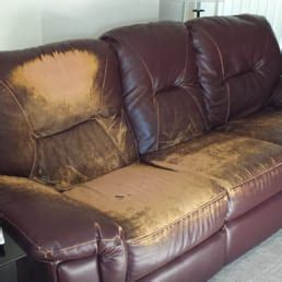 Gavigan S Furniture by Gavigans S Furniture Furniture Shops 7400 Holabird Ave