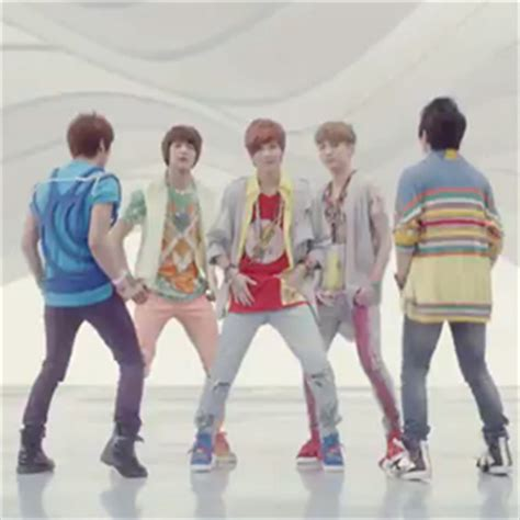 Japan Shinee Replay shinee replay japanese version shinee photo 22433100