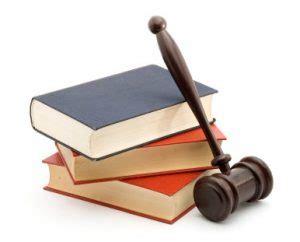 ley de compaias ecuador ecuadorlegalonline ejemplos de leyes org 225 nicas