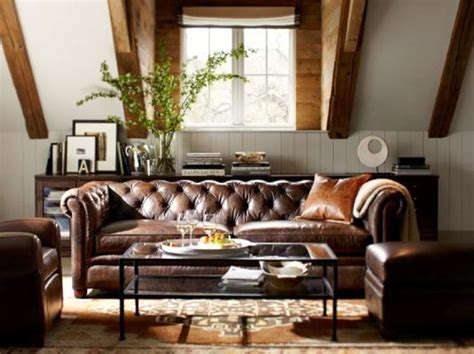 masculine living room decor masculine living room living room pinterest