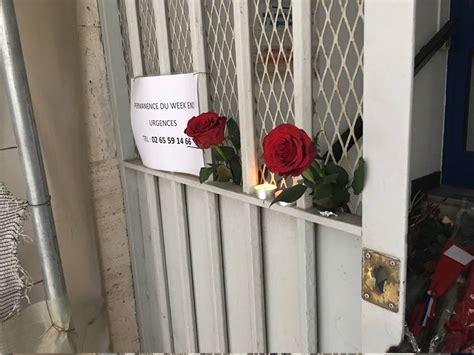 consolato francese fiori e candele al consolato francese corriere it