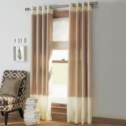 Curtain designs ideas modern living room curtains mefunnysideup co